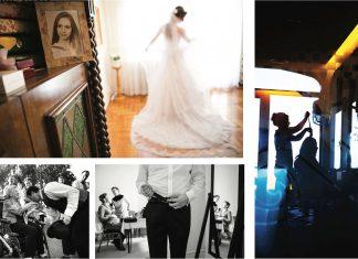 Kamarás Ivett – Erika Esküvői Szalon  47b61e389a