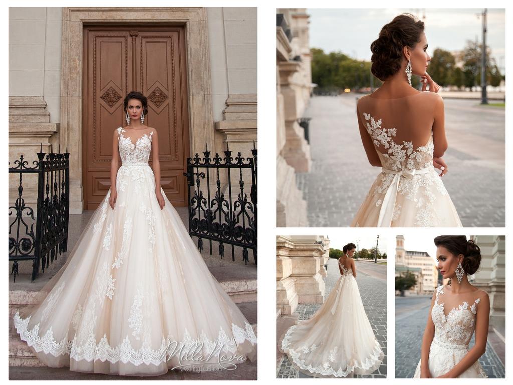 Menyasszonyi ruhapróba 0e2f42389f