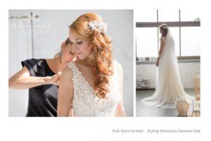Emellett esküvői magazinok fotózásain dolgozom 43ad8fb36f