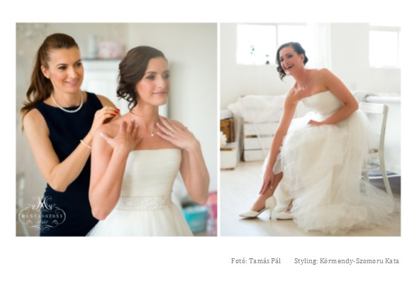 Mennyibe kerül a menyasszonyi outfit   6c61176f45
